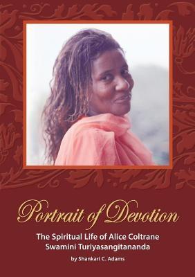Portrait of Devotion