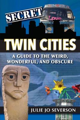 Secret Twin Cities