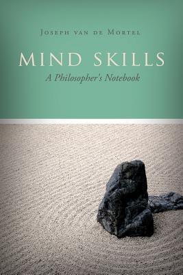 Mind Skills
