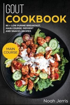GOUT Cookbook