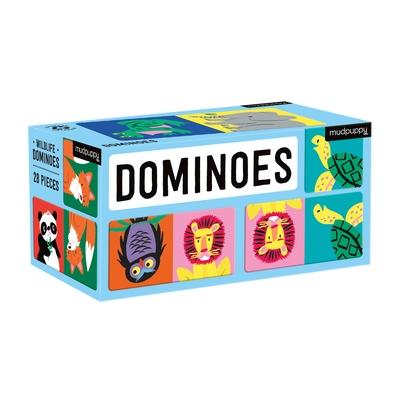 Domino Wildlife