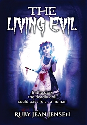 The Living Evil