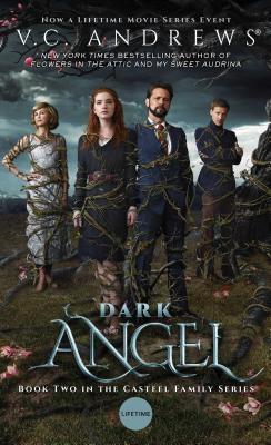Dark Angel, Volume 2