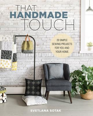 That Handmade Touch