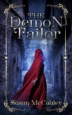 The Demon Tailor
