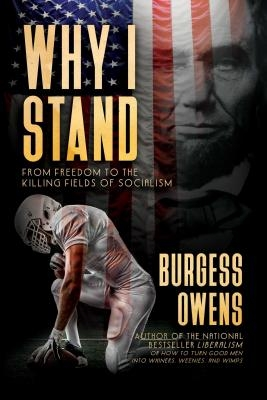Why I Stand