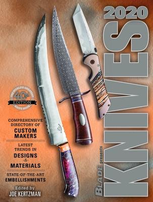 Knives 2020