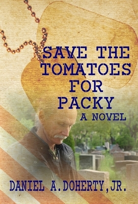 Save the Tomatoes for Packy