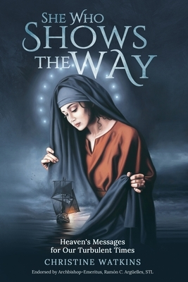 She Who Shows the Way