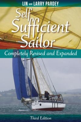 Self Sufficient Sailor, Full Revised and Expanded