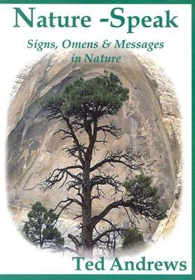Nature Speak