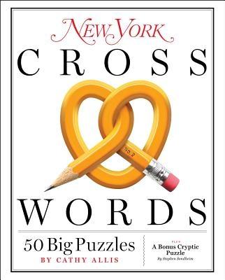 New York Crosswords