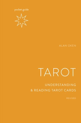 Pocket Guide to the Tarot, Revised