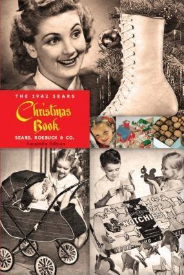 The 1942 Sears Christmas Book