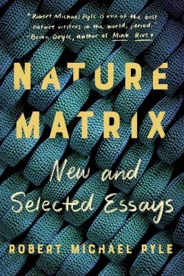 Nature Matrix