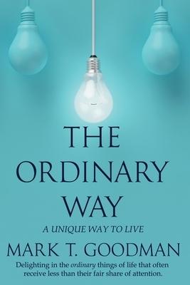 The Ordinary Way