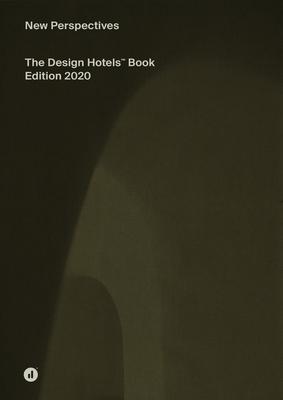 The Design Hotels Book