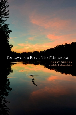 For Love of a River