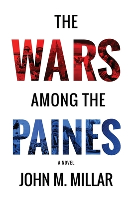 The Wars Among the Paines