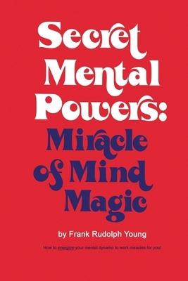 Secret Mental Powers