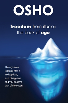 Freedom from Illusion