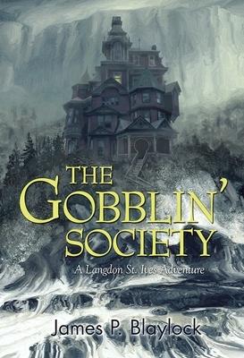 The Gobblin' Society