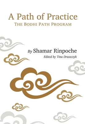 A Path of Practice