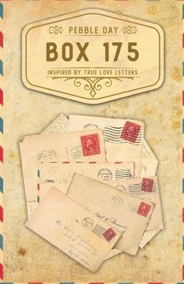 Box 175
