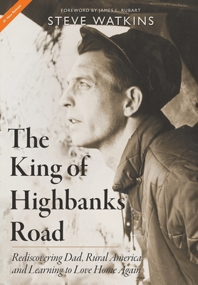 The King of Highbanks Road