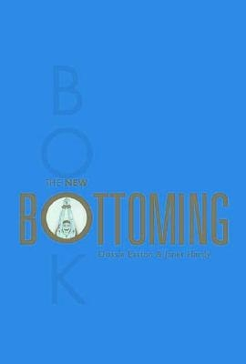 The New Bottoming Book