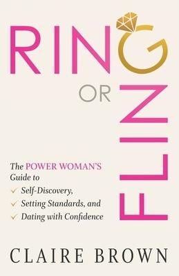 Ring or Fling