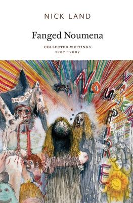 Fanged Noumena