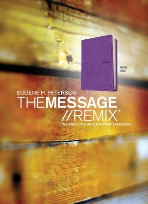 Message Remix 2.0-MS