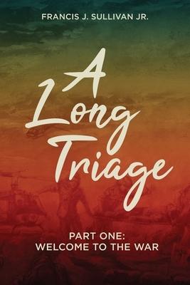 A Long Triage
