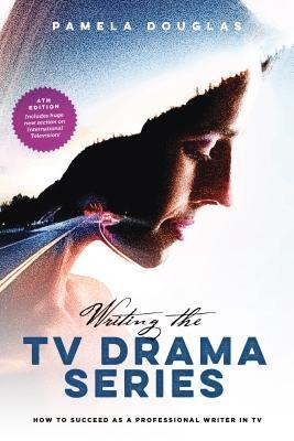 Writing the TV Drama Series