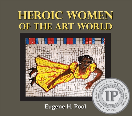Heroic Women of the Art World