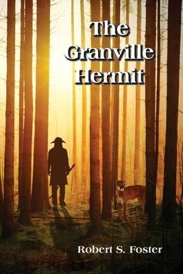 The Granville Hermit