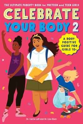 Celebrate Your Body 2