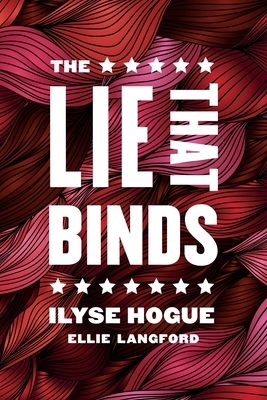 The Lie That Binds