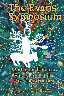 The Evans Symposium