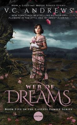 Web of Dreams, Volume 5