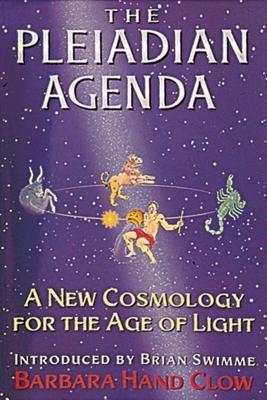 The Pleiadian Agenda