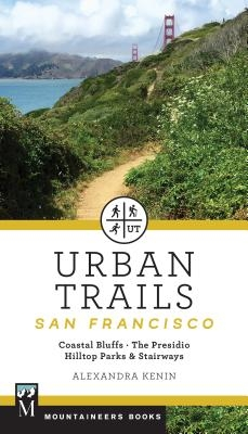 Urban Trails