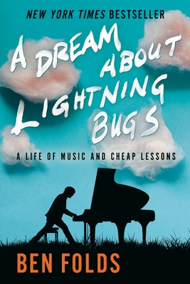 A Dream about Lightning Bugs