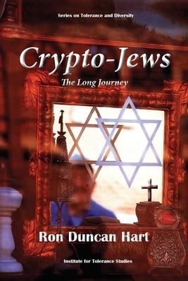 Crypto-Jews