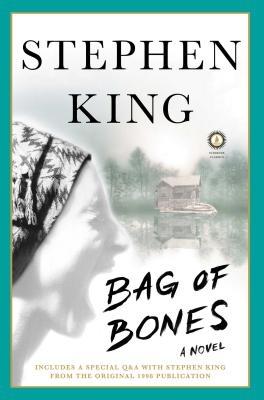 Bag of Bones