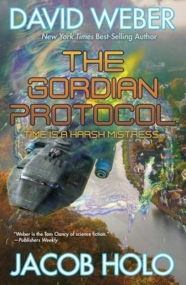 The Gordian Protocol