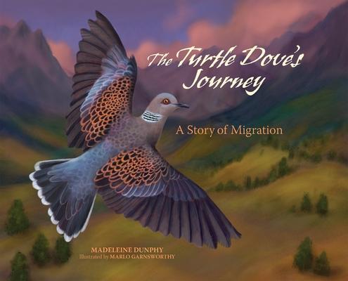 The Turtle Dove's Journey