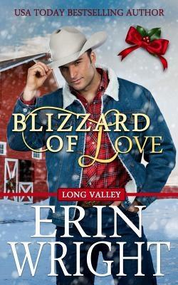 Blizzard of Love