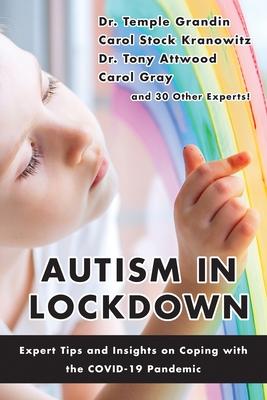 Autism in Lockdown